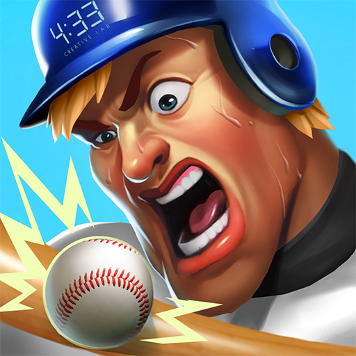 World BaseBall Stars 1.1.3 MOD APK Dwnload – free Modded (Unlimited Money) on Android