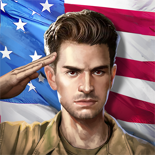 World War 2: Strategy Games WW2 Sandbox Tactics  236 MOD APK Dwnload – free Modded (Unlimited Money) on Android