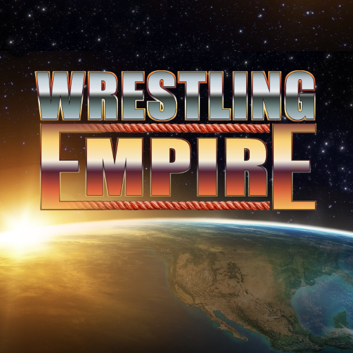 Wrestling Empire  1.1.1 MOD APK Dwnload – free Modded (Unlimited Money) on Android