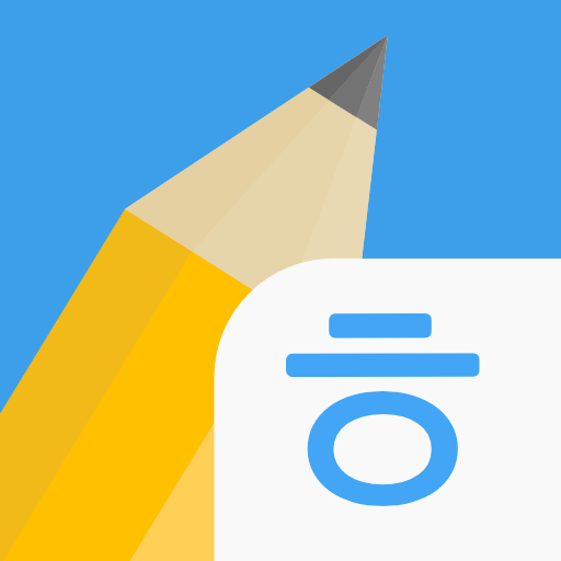 Write It! Korean  3.1.14 MOD APK Dwnload – free Modded (Unlimited Money) on Android