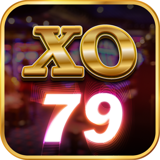 XO79 Club – Slots & Jackpots  2.7 MOD APK Dwnload – free Modded (Unlimited Money) on Android