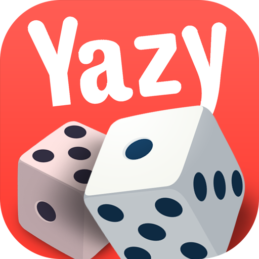 Yazy the best yatzy dice game 1.0.36 MOD APK Dwnload – free Modded (Unlimited Money) on Android