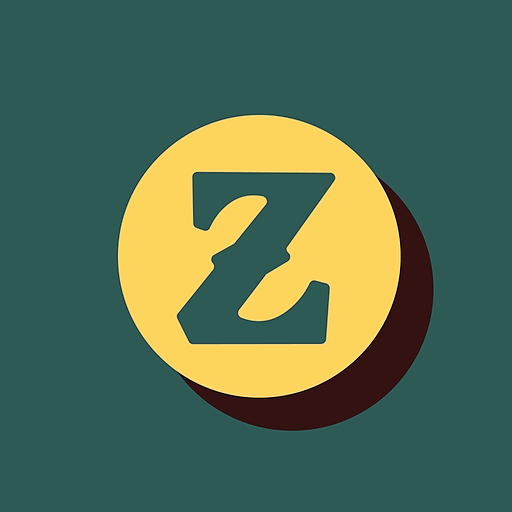 Zole 1.0.38 MOD APK Dwnload – free Modded (Unlimited Money) on Android