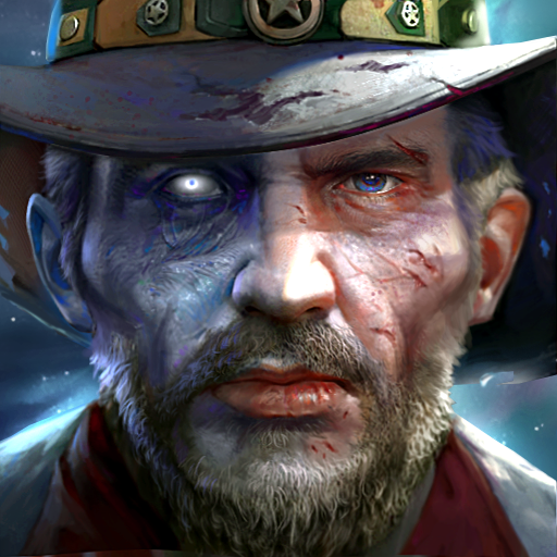 Zombie Cowboys 1.00.01 MOD APK Dwnload – free Modded (Unlimited Money) on Android