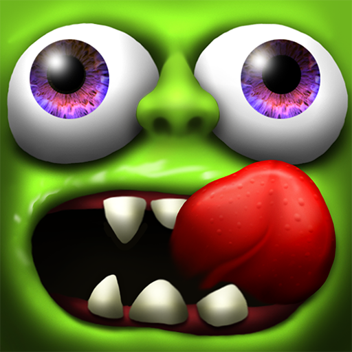 Zombie Tsunami 4.3.1 MOD APK Dwnload – free Modded (Unlimited Money) on Android