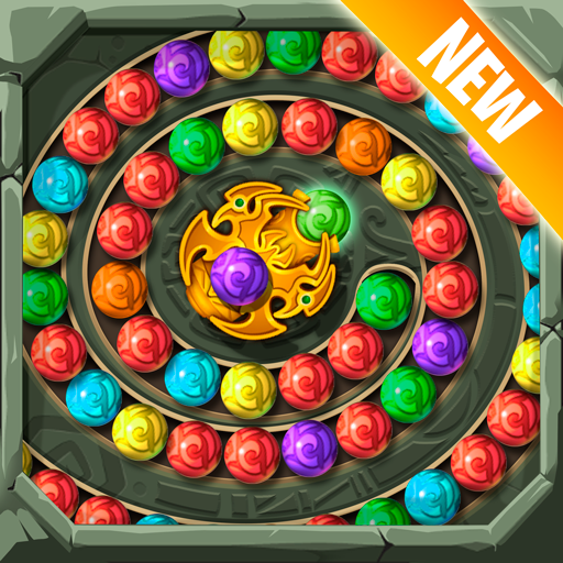 Zumba 2021 1.4 MOD APK Dwnload – free Modded (Unlimited Money) on Android