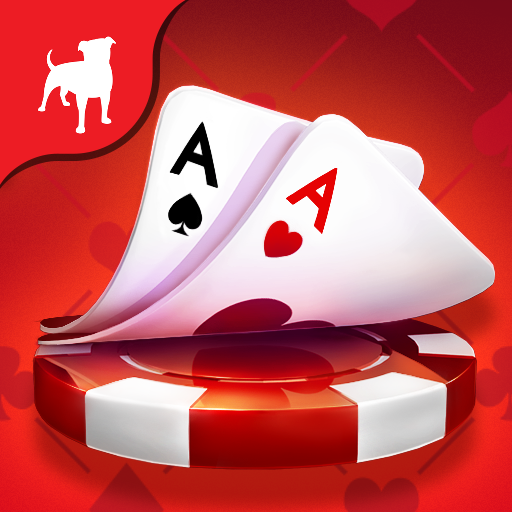 Zynga Poker – Free Texas Holdem Online Card Games 22.07 MOD APK Dwnload – free Modded (Unlimited Money) on Android