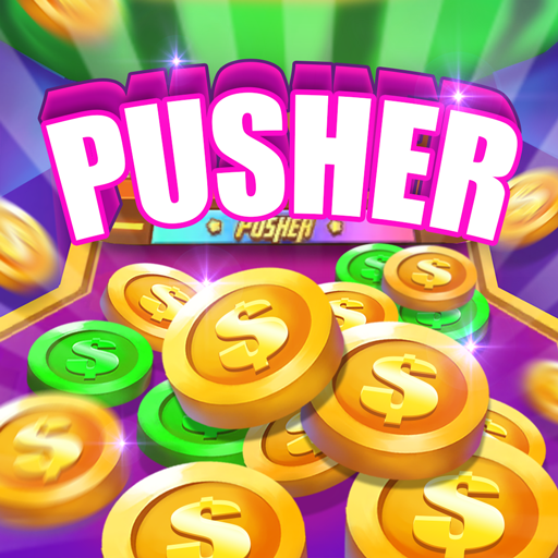 coin pusher – fruit camp  1.0.10 MOD APK Dwnload – free Modded (Unlimited Money) on Android