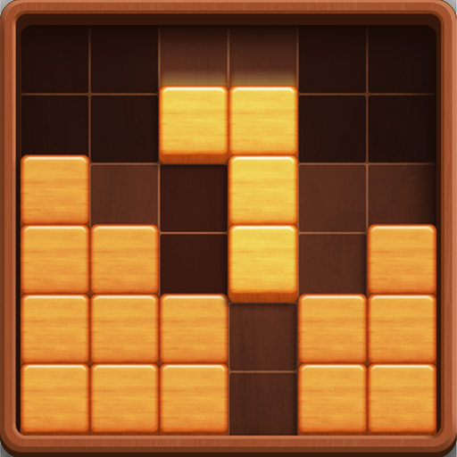 wood99 Sudoku 8.0 MOD APK Dwnload – free Modded (Unlimited Money) on Android