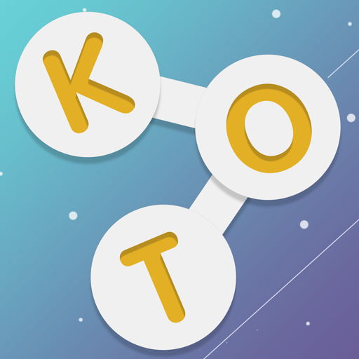 Кругворды 1.0 MOD APK Dwnload – free Modded (Unlimited Money) on Android