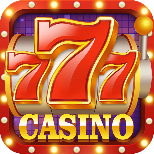 777Casino: Cash Slots Gmaes – Video Poker, Buffalo 1.2.8 MOD APK Dwnload – free Modded (Unlimited Money) on Android