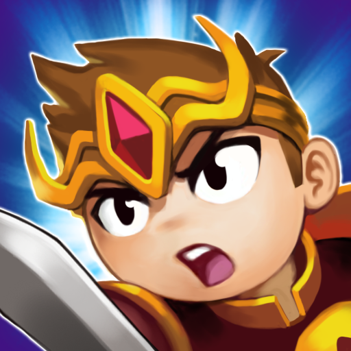 AFK Dungeon : Idle Action RPG  1.0.10 MOD APK Dwnload – free Modded (Unlimited Money) on Android