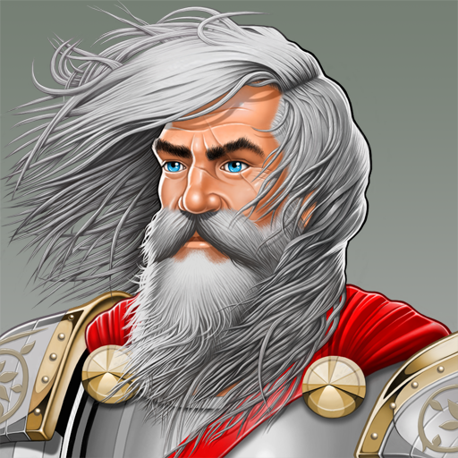 Age of Conquest IV 4.27.288 MOD APK Dwnload – free Modded (Unlimited Money) on Android