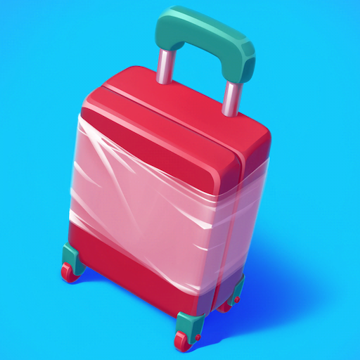 Airport Life 3D 1.0.26 MOD APK Dwnload – free Modded (Unlimited Money) on Android