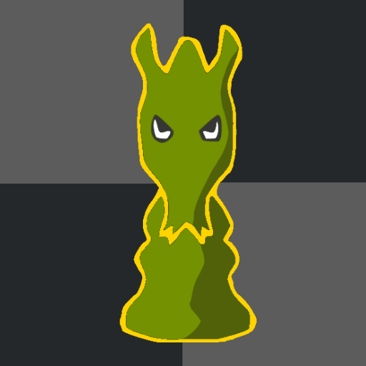 Alien Chess 2.0.4 MOD APK Dwnload – free Modded (Unlimited Money) on Android