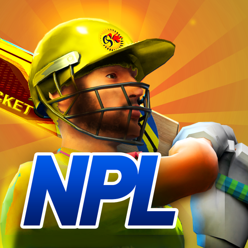 All Stars Cricket – Premier League Ultimate Team 0.0.1.857 MOD APK Dwnload – free Modded (Unlimited Money) on Android