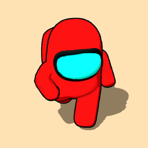 Among Run 0.6 MOD APK Dwnload – free Modded (Unlimited Money) on Android