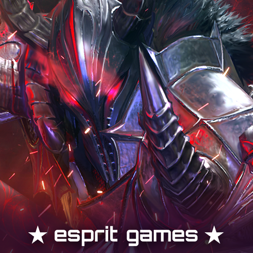 Angels Realm: фэнтези MMORPG v1.0.7 MOD APK Dwnload – free Modded (Unlimited Money) on Android