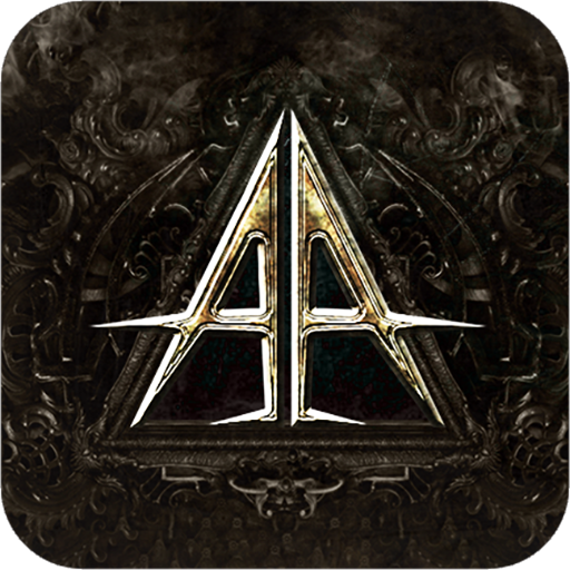 AnimA ARPG (2021)  2.6.5 MOD APK Dwnload – free Modded (Unlimited Money) on Android