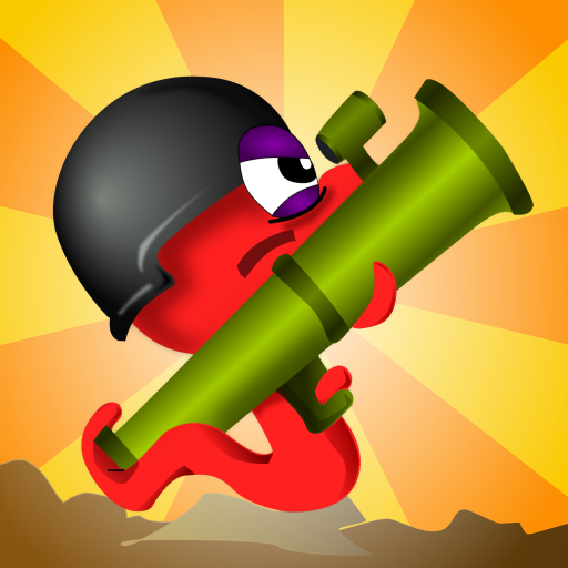 Annelids: Online battle 1.115.10 MOD APK Dwnload – free Modded (Unlimited Money) on Android