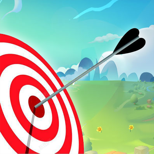 Archery Shooting Battle 3D Match Arrow ground shot 1.0.5 MOD APK Dwnload – free Modded (Unlimited Money) on Android