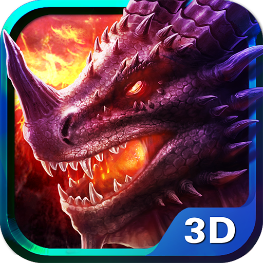 Armed Heroes(BGI) 6.00.27 MOD APK Dwnload – free Modded (Unlimited Money) on Android