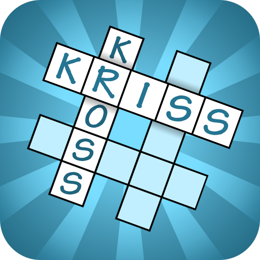 Astraware Kriss Kross  2.58.000 MOD APK Dwnload – free Modded (Unlimited Money) on Android