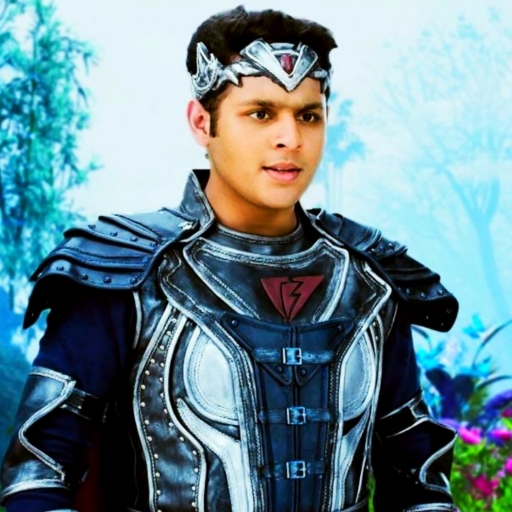 Baalveer Game 1.0 MOD APK Dwnload – free Modded (Unlimited Money) on Android