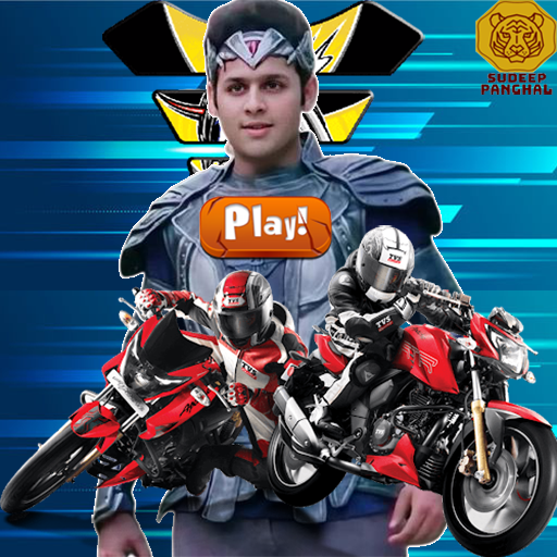 Baalveer Game 4 MOD APK Dwnload – free Modded (Unlimited Money) on Android