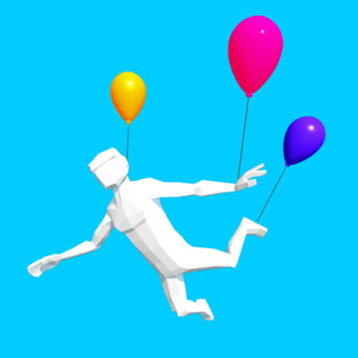 Balloon Man 1.720 MOD APK Dwnload – free Modded (Unlimited Money) on Android