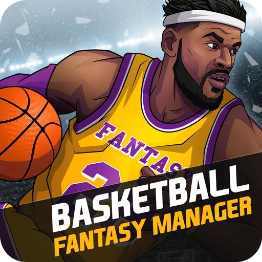 Basketball Fantasy Manager 2k20 🏀 NBA Live Game 6.20.010 MOD APK Dwnload – free Modded (Unlimited Money) on Android
