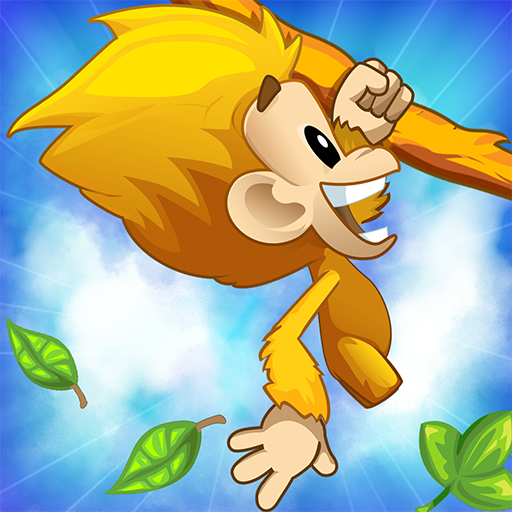Benji Bananas 1.43 MOD APK Dwnload – free Modded (Unlimited Money) on Android