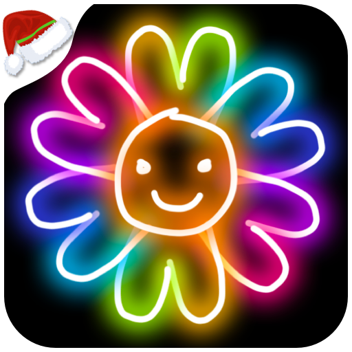 Best Doodle – Doodle Buddy 1.4.0 MOD APK Dwnload – free Modded (Unlimited Money) on Android
