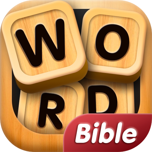 Bible Word Puzzle Free Bible Word Games  Bible Word Puzzle Free Bible Word Games MOD APK Dwnload – free Modded (Unlimited Money) on Android