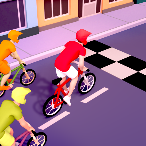 Bike Rush 1.3.5 MOD APK Dwnload – free Modded (Unlimited Money) on Android