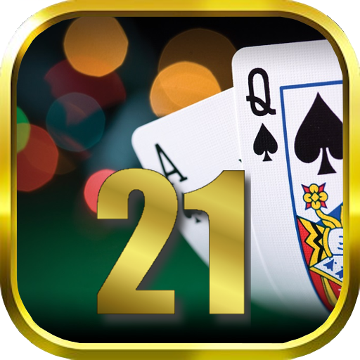Black Jack Euphoria 1.0.7 MOD APK Dwnload – free Modded (Unlimited Money) on Android