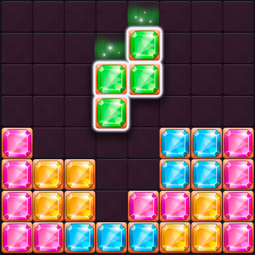 Block Puzzle 1.0.0 MOD APK Dwnload – free Modded (Unlimited Money) on Android