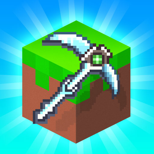 Block World Craft – Mini Craft 1.0.5 MOD APK Dwnload – free Modded (Unlimited Money) on Android