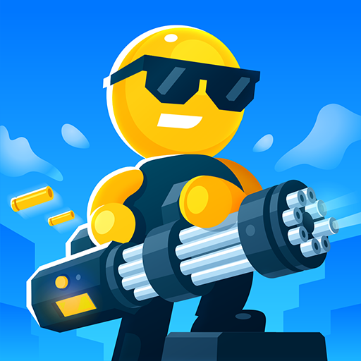 Boss Buster 1.2.0 MOD APK Dwnload – free Modded (Unlimited Money) on Android