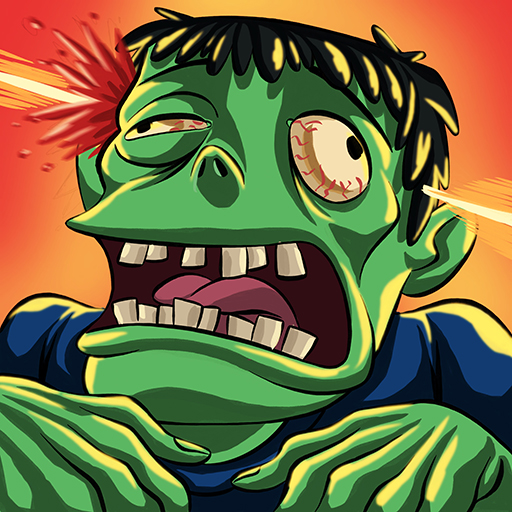 BoxHead vs Zombies 1.2.1 MOD APK Dwnload – free Modded (Unlimited Money) on Android