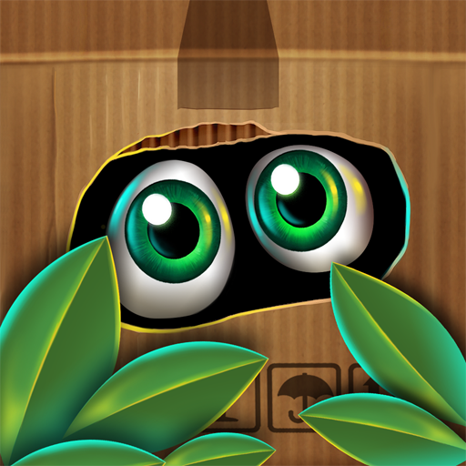 Boxie: Hidden Object Puzzle  1.13.4 MOD APK Dwnload – free Modded (Unlimited Money) on Android
