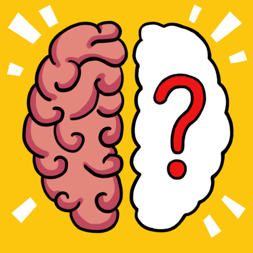 Brain Challenge Puzzle – Test My IQ Games 3.1 MOD APK Dwnload – free Modded (Unlimited Money) on Android