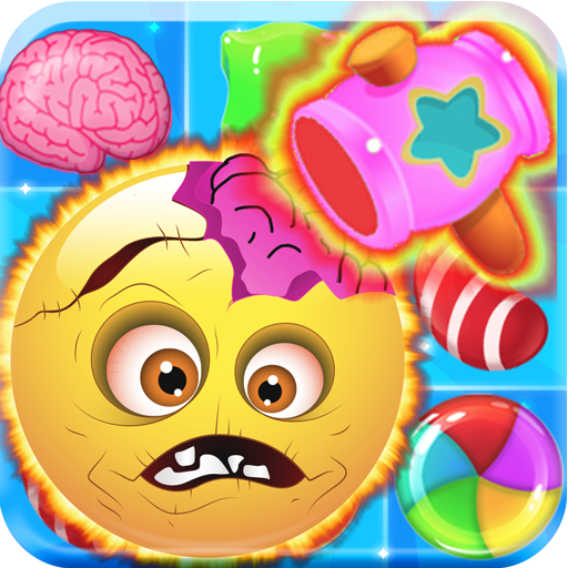 Brain Games – Brain Crush Sam and Cat fans 1.24 MOD APK Dwnload – free Modded (Unlimited Money) on Android