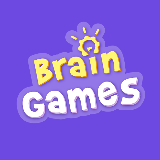 Brain Games : Logic, Tricky and IQ Puzzles 1.1.6 MOD APK Dwnload – free Modded (Unlimited Money) on Android