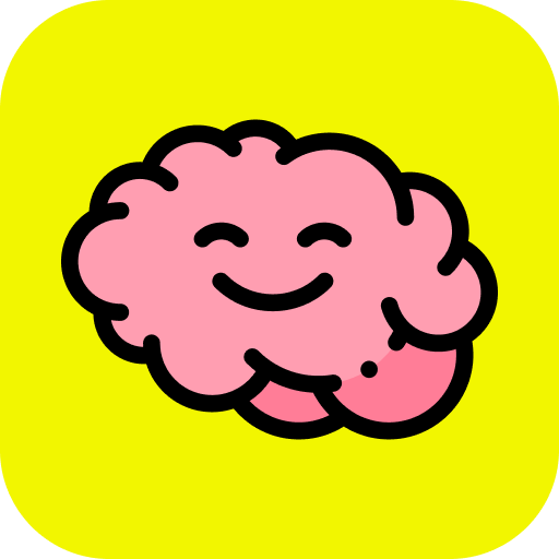 Brain Over Tricky Puzzle Games and Brain Teasers  1.2.4 MOD APK Dwnload – free Modded (Unlimited Money) on Android