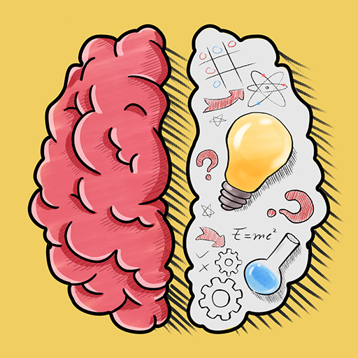 Brain Surfing 1.0.20 MOD APK Dwnload – free Modded (Unlimited Money) on Android