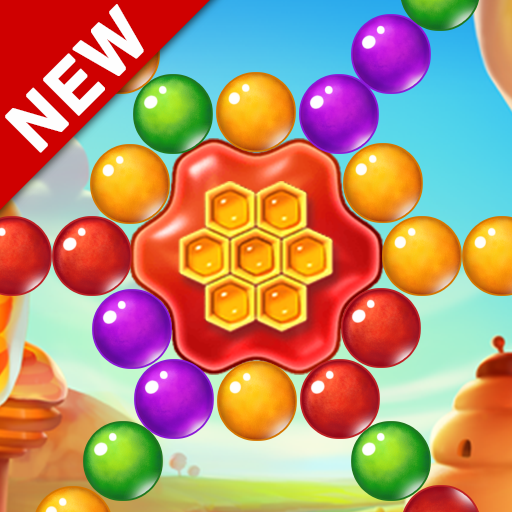 Bubble Buggle Pop: Free Match & Shooter Puzzle 1.0.32 MOD APK Dwnload – free Modded (Unlimited Money) on Android