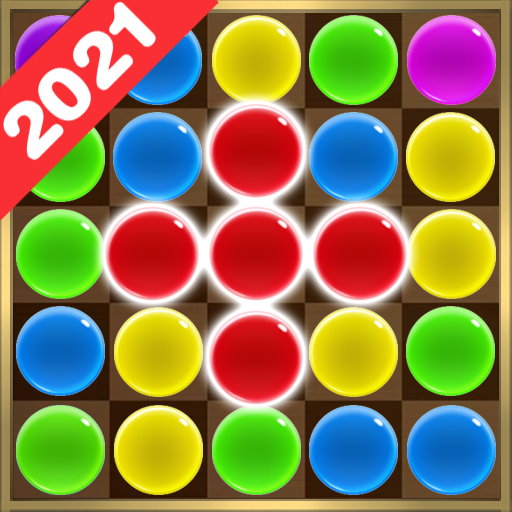 Bubble Pop – Free bubble games 1.02 MOD APK Dwnload – free Modded (Unlimited Money) on Android