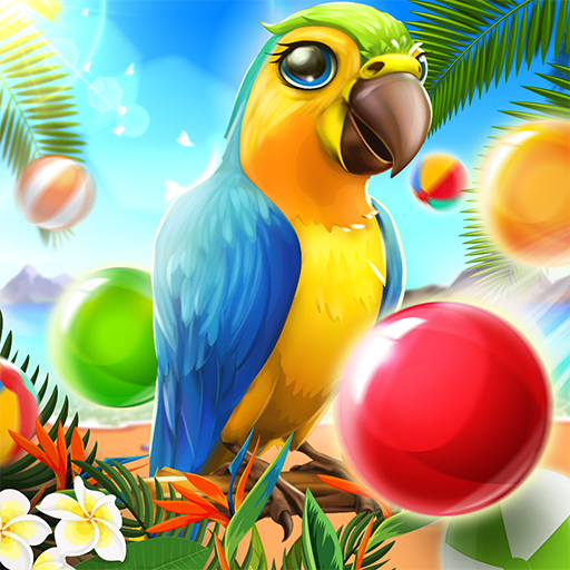 Bubble Pop: Island Adventure 1.0.26 MOD APK Dwnload – free Modded (Unlimited Money) on Android