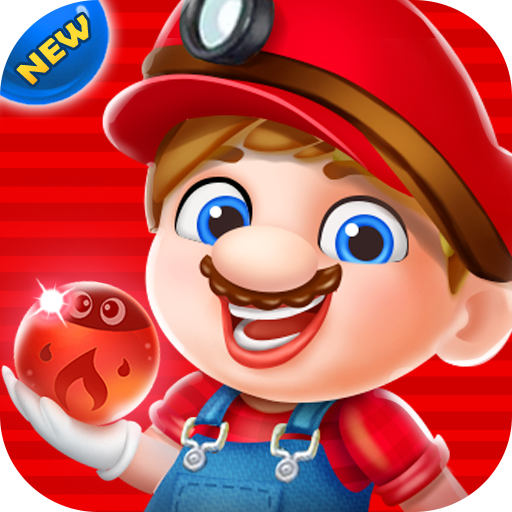 Bubble Shooter  1.0.41 MOD APK Dwnload – free Modded (Unlimited Money) on Android